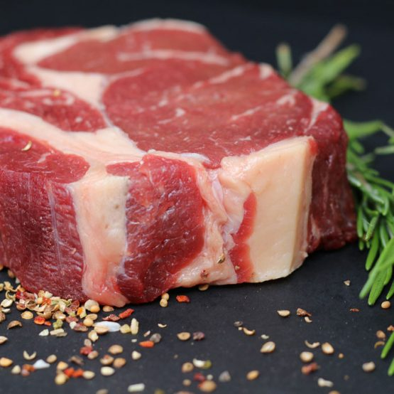 TALAMINI_carne