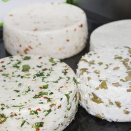 TALAMINI_formaggio-erbette