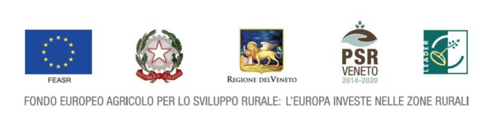 fondo-europero-agricolo-sviluppo-rurale